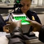 E-visums: snel en eenvoudig je ESTA voor Amerika