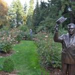 "Portland, Oregon: is deze stad echt zo ""weird""?"