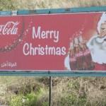 De oorsprong van de Kerstman