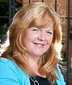 LuAnne Warren
