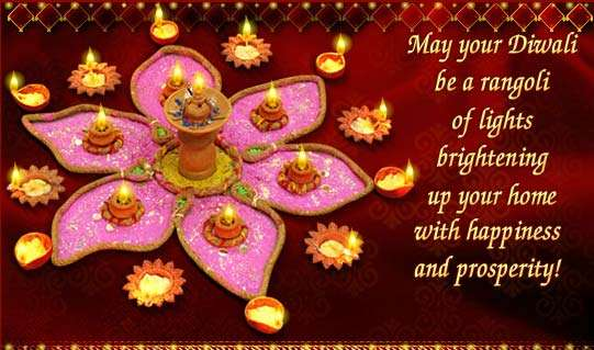 hd happy diwali pictures