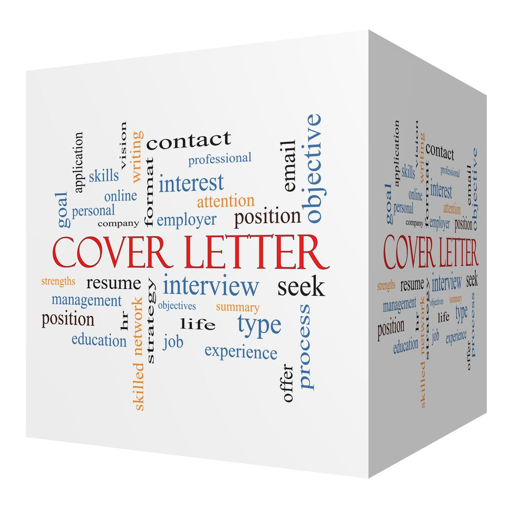 How A Great Cover Letter Helps In The Job Search - Usaa Community.jpg