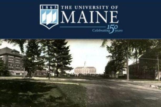 Top Universities in Maine: University of MaineTop Universities in Maine: University of Maine Top Universities in Maine: University of Maine