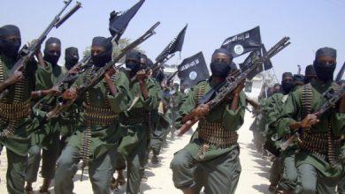 Photo of ذا إنترسيبت: حضور أمريكا العسكري المكثف في إفريقيا زاد من عدد الجماعات الجهادية وهجماتها