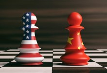 Photo of عودة المفاوضات التجارية بين أمريكا والصين وسط خلافات عميقة