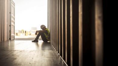 Photo of مؤشرات تباطؤ الإقتصاد الأمريكي بدأت تظهر بإنخفاض نمو سوق العمل
