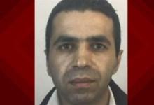 Photo of محاكمة أردني هرّب يمنيين إلى أمريكا