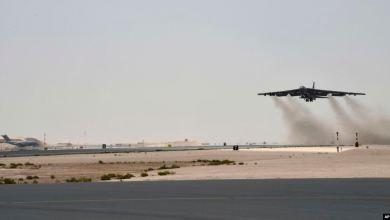 Photo of البنتاغون لا ينوي مغادرة قاعدة العديد في قطر وينفي خطط لإعادة الأسلحة النووية إلى شبه الجزيرة الكورية