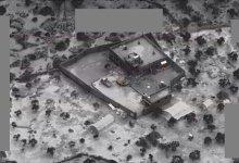 Photo of الجيش الأمريكي ينشر فيديو عملية قتل زعيم داعش ابو بكر البغدادي