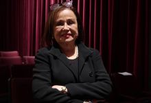 "Photo of ""من التالي"".. وثائقي لمخرجة يهودية تستعرض معاناة مسلمي أمريكا"