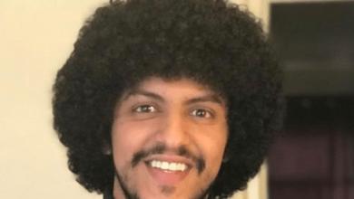 Photo of إدانة طالبا سعوديا بتهمة حمل سلاح بشكل غير قانوني