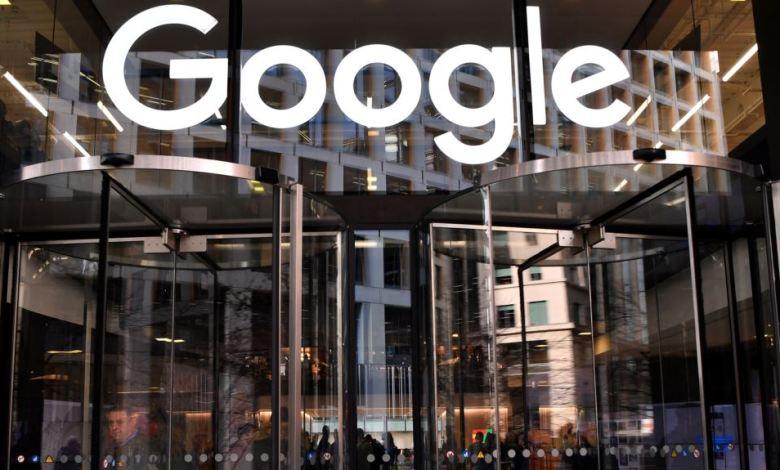 Photo of غوغل تزيل أكثر من 300 فيديو لترامب بسبب مخالفات