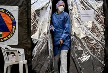 Photo of وفاة 6 يمنيين وإصابة 350 آخرين بفيروس كورونا في أمريكا