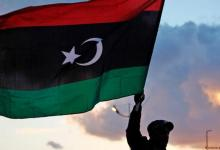 Photo of الولايات المتحدة الأمريكية: الغائب الحاضر في المشهد الليبي