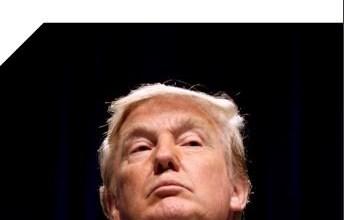 "Photo of كيف أدار ""ترامب"" الولايات المتحدة والعالم؟"