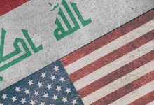 Photo of الملامح الاستراتيجية للعلاقات العراقية – الأمريكية