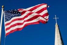 Photo of العلاقة بين الدين والدولة في الولايات المتحدة الأمريكية