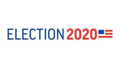 Photo of الانتخابات الرئاسية الامريكية: بين مطرقة التاجيل والتنفيذ وتهمة التزوير