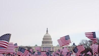 Photo of ٧ شخصيات غيرت تاريخ الانتخابات الرئاسية الأمريكية