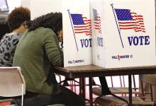 """Photo of """"الأقليات والانتخابات الأمريكية"""" ..مشاركة مؤثرة أسباب ودلالات"""