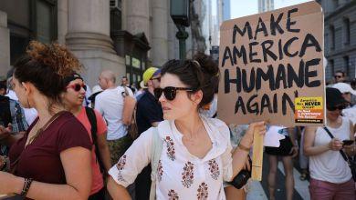 Photo of من المجتمع إلى النخبة: مخاطر الاستقطاب السياسي في الولايات المتحدة
