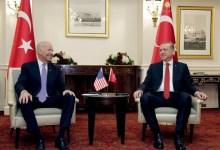 Photo of بايدن لا يسعه تجاهل أردوغان، لكن باستطاعته إبقاء العلاقات الأمريكية-التركية على المسار الصحيح