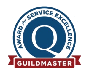 Guild Master Award