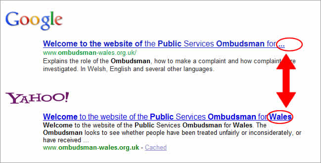 Title-Tag-Optimization-Guidelines-Usability-SEO-Google-Yahoo