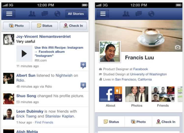 evolution-mobile-app-design-facebook-2012