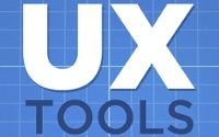 Top 15 UX Tools to Improve Your Conversion Rates