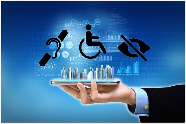 The Secret Benefit of Accessibility Part 1: Increased Usability