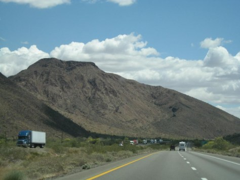 Interstate 10