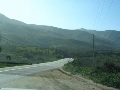 03_CA1-Ventura0008
