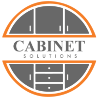 Cabinet Solutions | Custom Cabinets for Your Home | Free ...