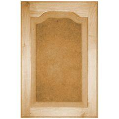 Unfinished Kitchen Cabinet Doors Best Value Cabinets Red Oak Raised Panel