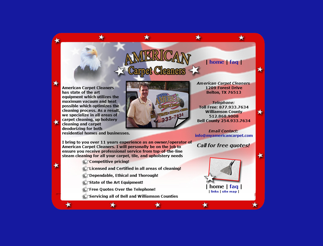Texas Archives ⋆ Usa Carpet Cleaner Directory