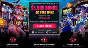 No Deposit Free Spins Fair Go Casino Iccj - Network Nutrition Slot
