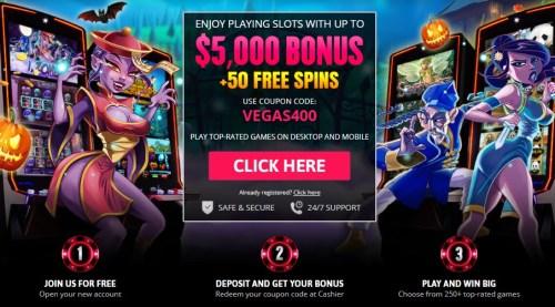 moneygaming casino Slot