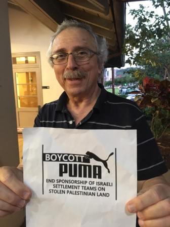 boycottpuma31
