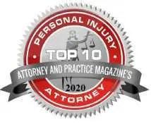 Attorney and Practice Magazine