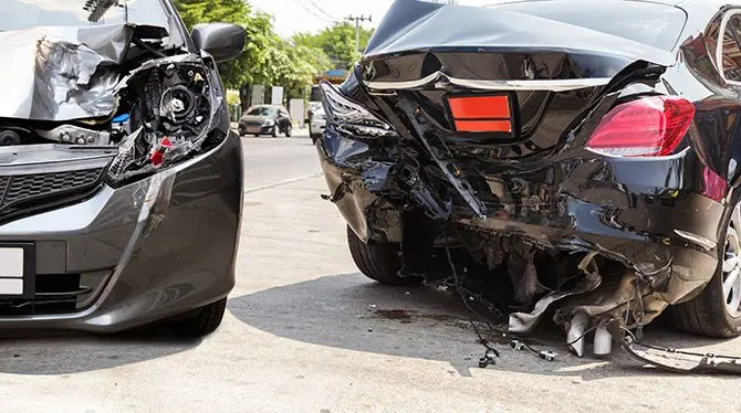Man Dead, Another Injured in Head-On Accident on Highway 152 near Lovers Lane [Gilroy, CA]