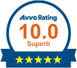 avvo-superb-10-rating