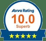 avvo-superb-10-rating