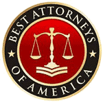 best-attorneys-of-america