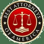 best-attorneys-of-america