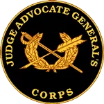 jag-corps