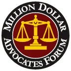 million-dollar-logo