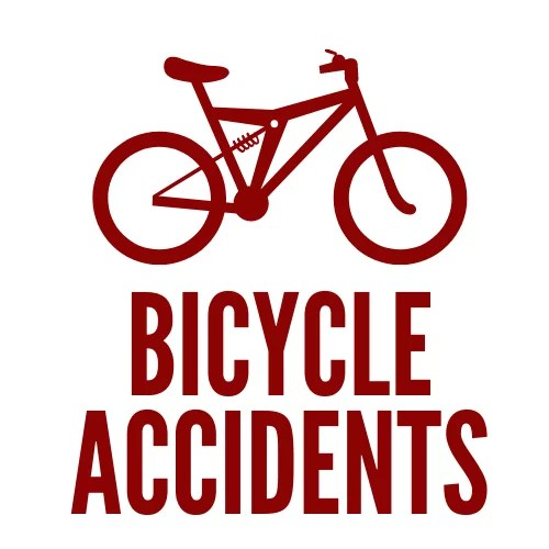 Long Beach Bicycle Accident Lawyer