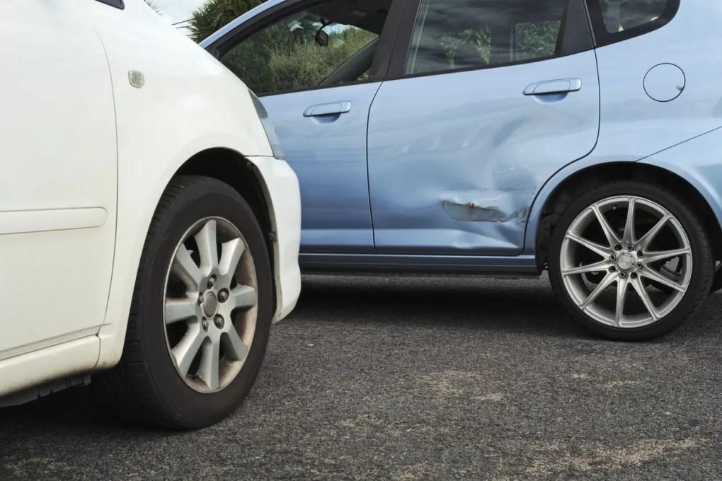 Carla Ochoa Killed in Car Accident on Franklin Boulevard [Sacramento, CA]