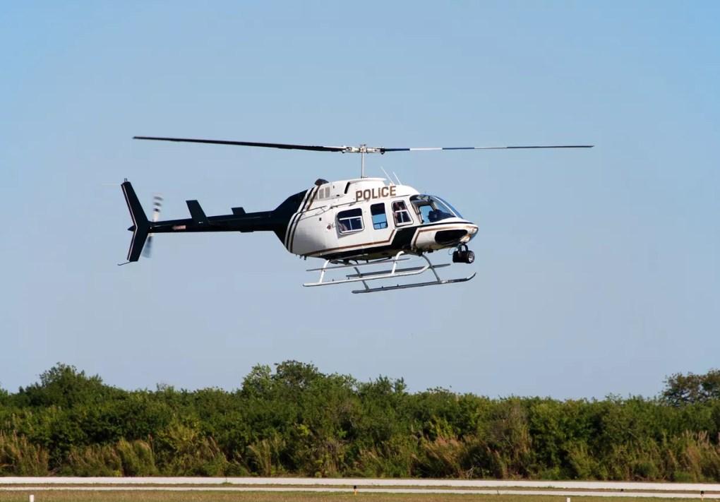 Mary Carlin and Alice Emig Killed in Plane Crash near Monterey Regional Airport [Monterey, CA]